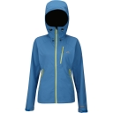 Womens Flux Jacket