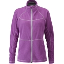 Womens Orbit Jacket