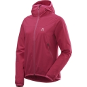 Womens Natrix Jacket