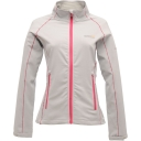 Womens Springrock Jacket