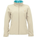 Womens Connie III Jacket