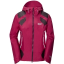Womens Impulse Pro Texapore Jacket
