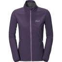Womens Element Softshell Jacket