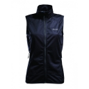 Womens Deflector Bodywarmer