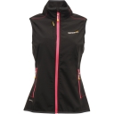 Womens Ayla Bodywarmer