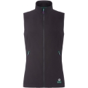 Womens Diode Vest