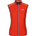 Womens Exhalation Flyweight Vest