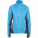 Womens Wisp Windtop
