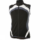 Womens Synergy Gilet