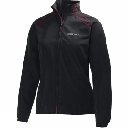 Womens Airfoil Jacket