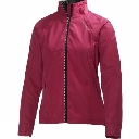 Womens Fly Light II Jacket