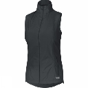 Womens Sunlight 3.0 AS Vest