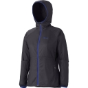 Womens Ether DriClime Jacket