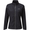 Womens Pursuit Run Jacket
