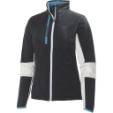 Womens Challenger 2 Jacket