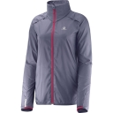 Womens Agile Jacket