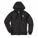 Womens Junipet Full Zip Hoodie