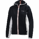 Womens HP Fleece Hoodie