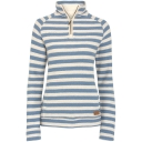 Womens Vesta Mac Top