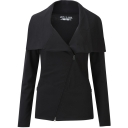 Womens Essential Cardigan