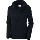 Womens She Pines For Alpine II Pullover