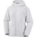 Womens EU Cozy Cove Full Zip Hoodie