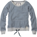 Womens Crew Sweat