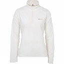 Womens Powder Microfleece