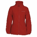 Womens Polartec Tempest Jacket