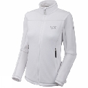 Womens Micro Chill Jacket