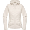 Womens Polartec 100 Masonic Fleece Hoodie