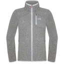 Womens La Plata Full Zip Jacket