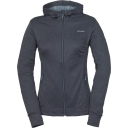 Womens Samantha Stretch Hoody