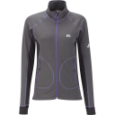 Womens Eclipse Jacket
