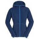Womens Camiri Hooded Fleece