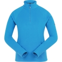 Womens Thirlmere 1/4 Zip Fleece