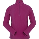 Womens Micro Fleece