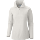 Womens Glacial Fleece III 1/2 Zip