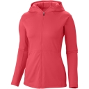 Womens Trail Crush Sporty Hoodie
