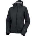 Womens Clear Storms II Jacket