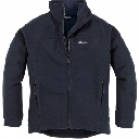 Womens Spectrum Relaxed IA Jacket Fleece