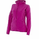 Womens Kidson Fleece Hoody