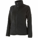 Womens Spectrum Active IA Jacket