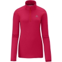 Womens Discovery HZ Midlayer