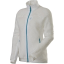 Womens Sector Q Jacket