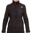 Womens Morningside Full Zip