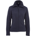 Womens Nairy Fleece