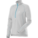 Womens Bungy II Top