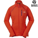 Womens Storm Shadow Jacket
