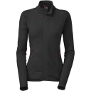 Womens Flux Powerstretch Jacket